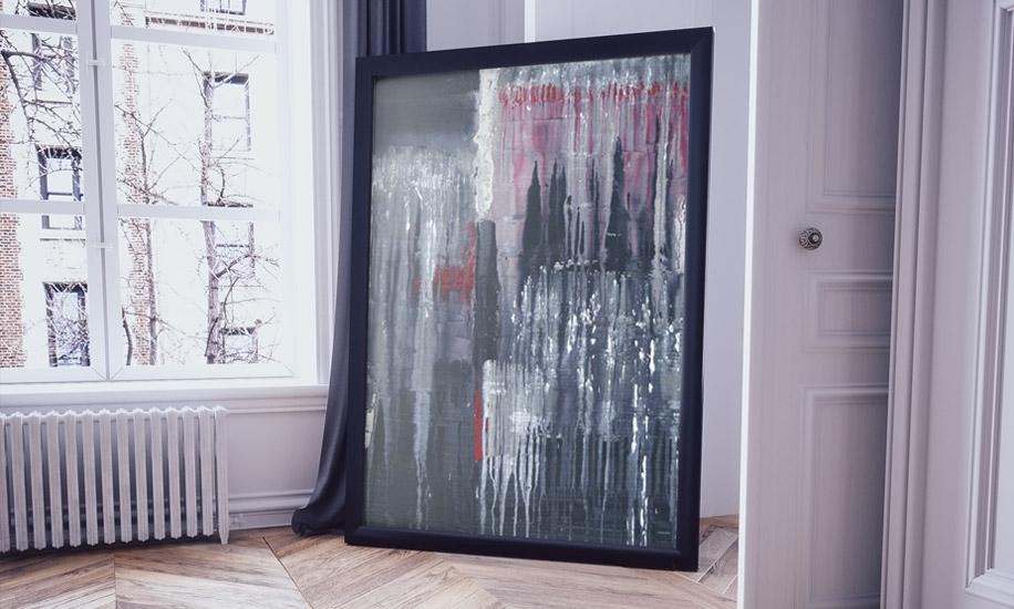 Galleri-MD udlejer kunst til din virksomhed